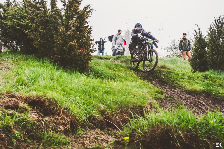 Joy Ride BIKE Festival Kluszkowce 2016 GALERIA dzień pierwszy