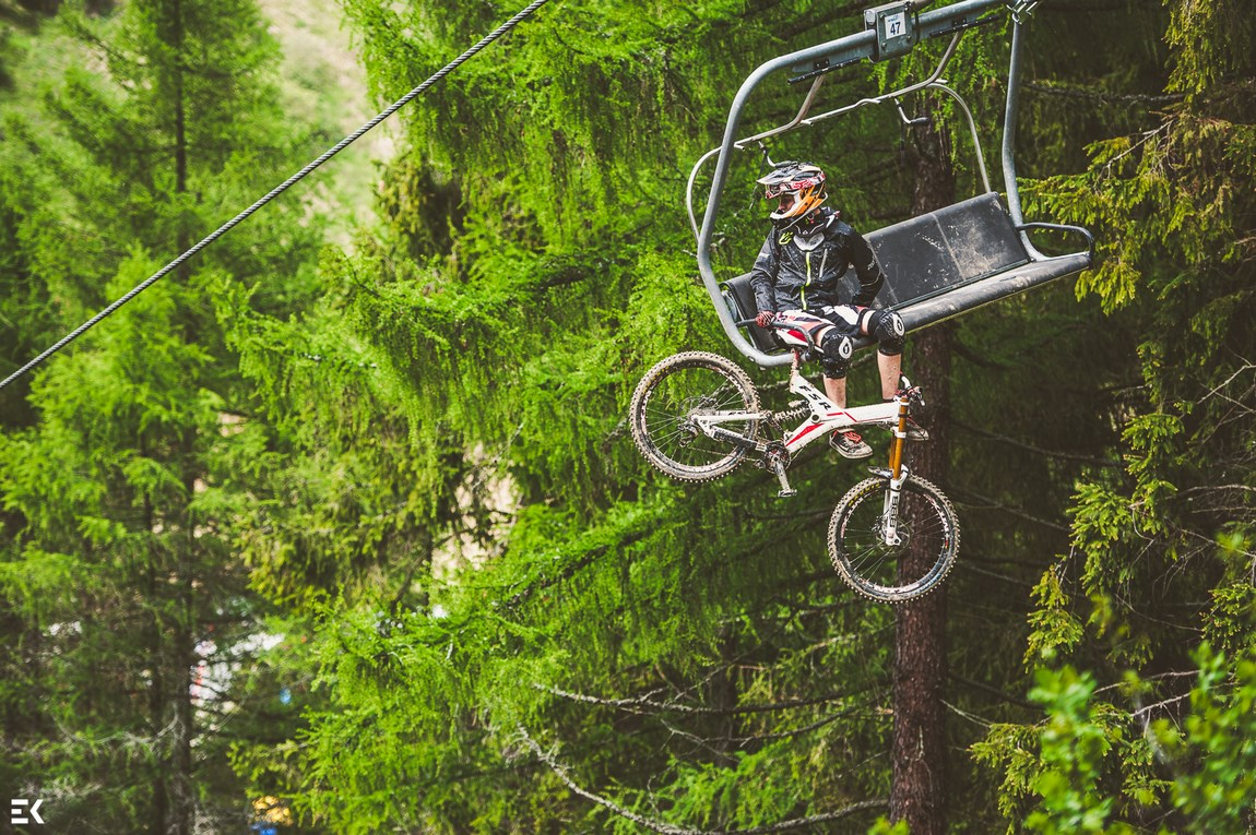 Joy Ride 2016 - galeria zdjęć z trzeciego dnia (121)