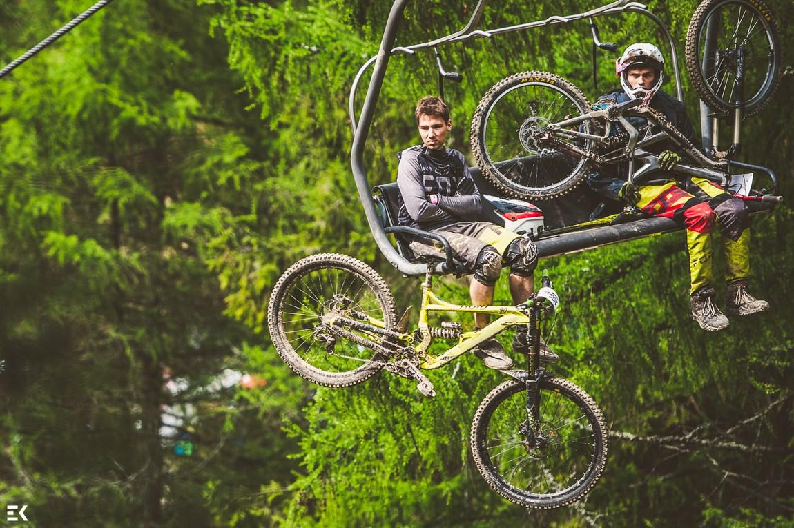 Joy Ride 2016 - galeria zdjęć z trzeciego dnia (124)