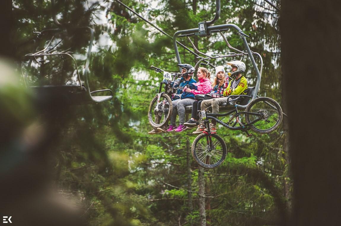 Joy Ride 2016 - galeria zdjęć z trzeciego dnia (132)
