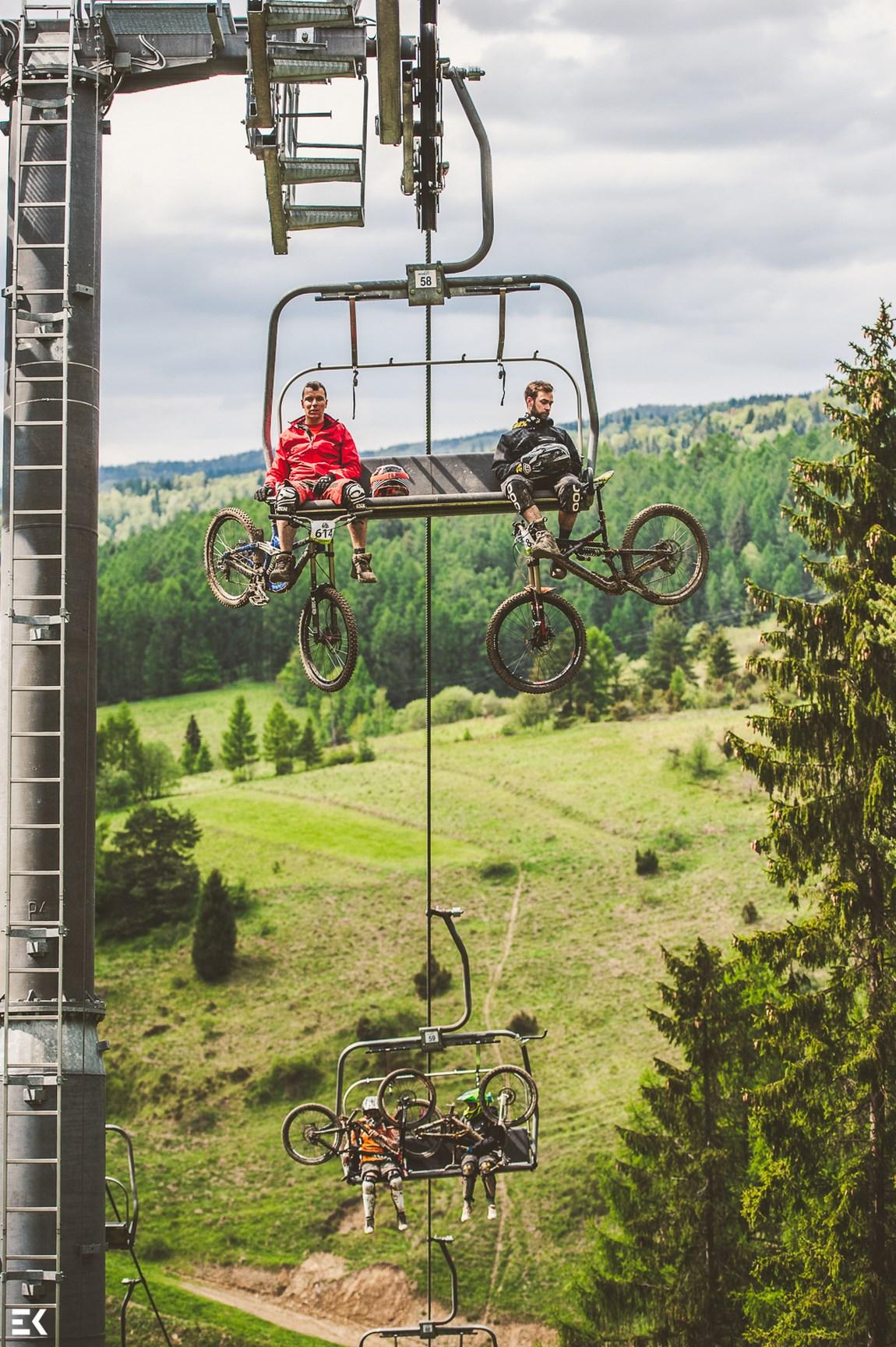 Joy Ride 2016 - galeria zdjęć z trzeciego dnia (136)