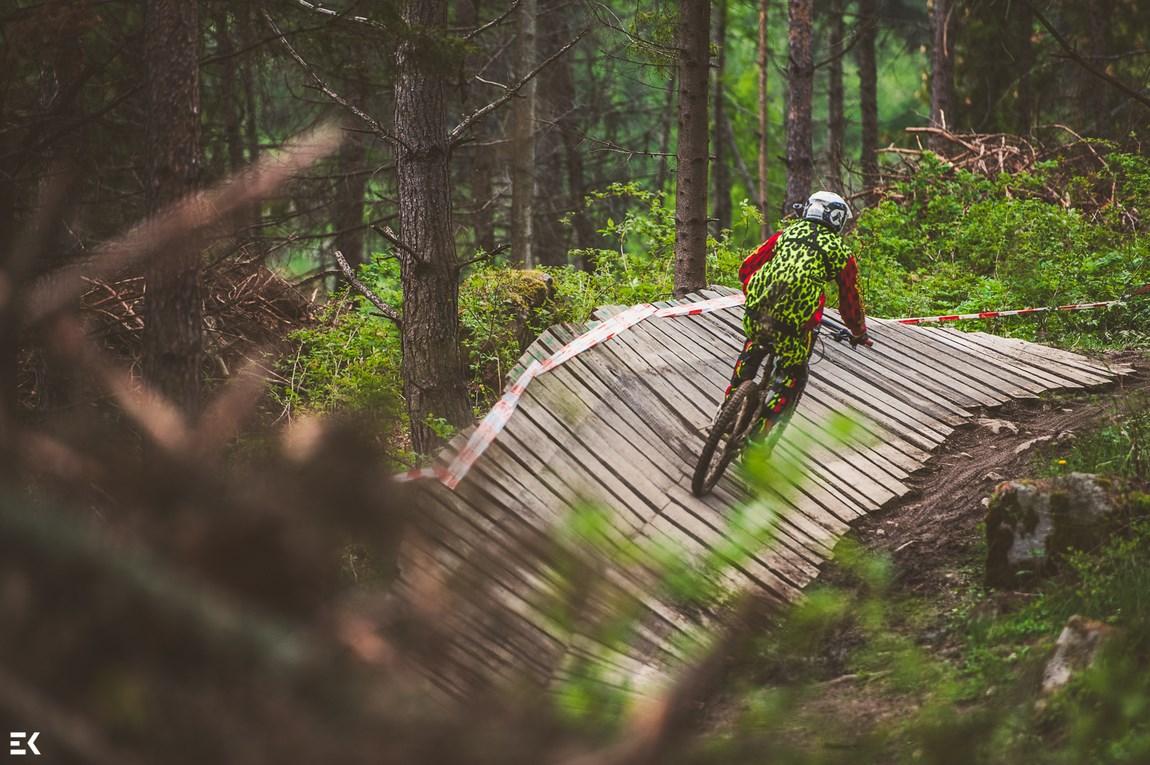 Joy Ride 2016 - galeria zdjęć z trzeciego dnia (143)