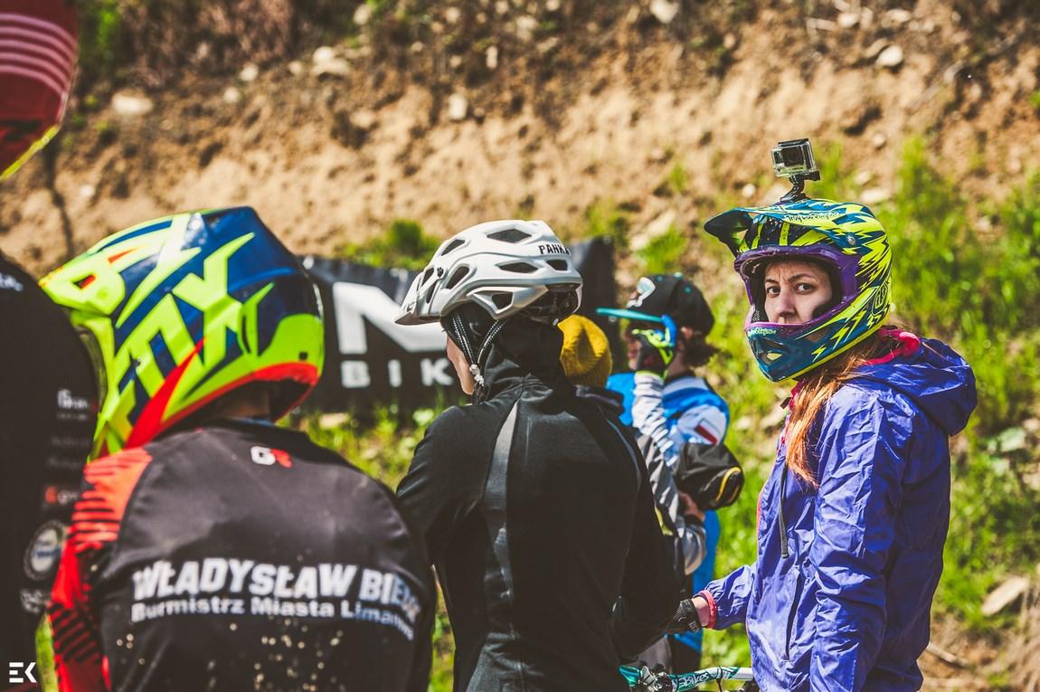 Joy Ride 2016 - galeria zdjęć z trzeciego dnia (233)