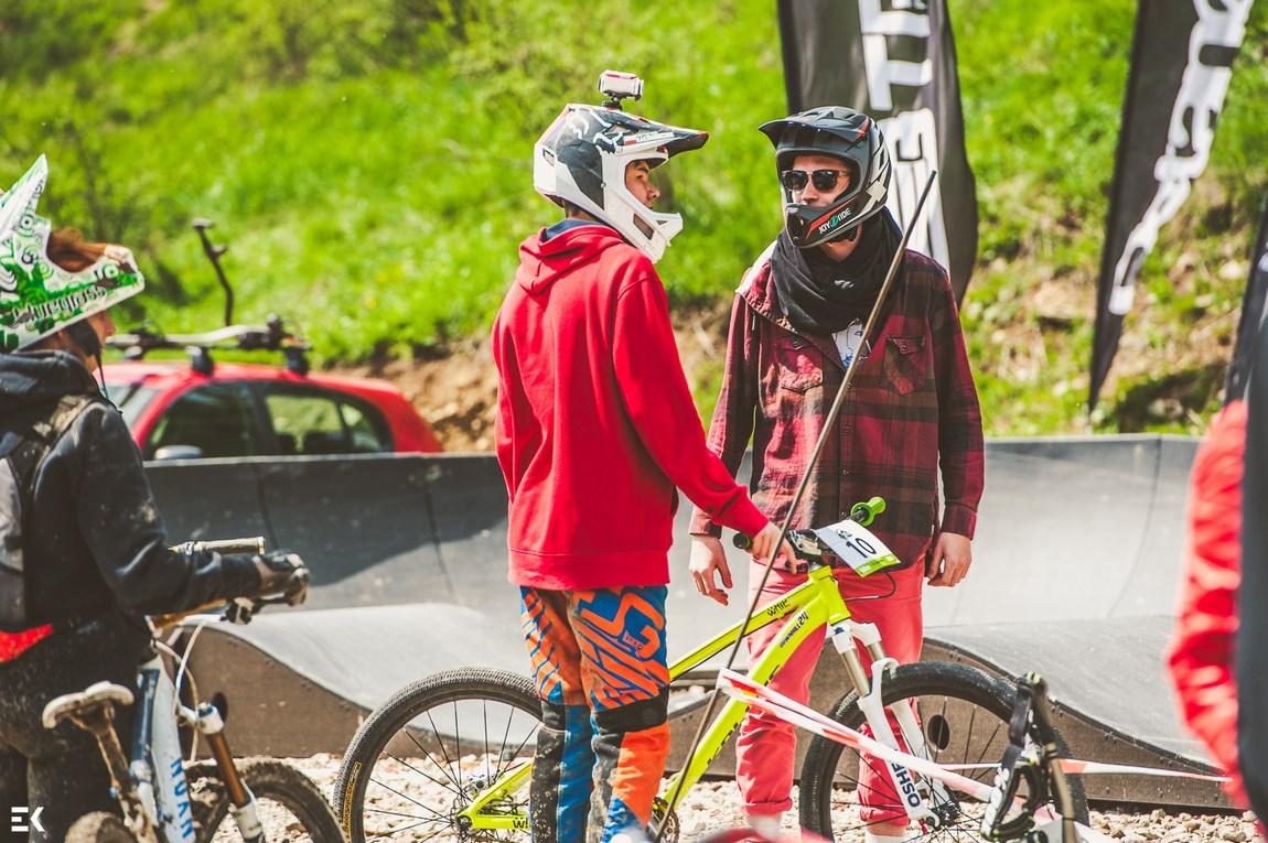 Joy Ride 2016 - galeria zdjęć z trzeciego dnia (235)