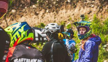 Joy Ride 2016 – galeria zdjęć z trzeciego dnia (233)