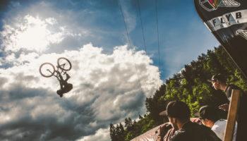 Joy Ride Bike Festival Kluszkowice 2017 dzień drugi (55)