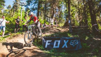 Joy Ride Bike Festival Kluszkowice 2017 dzień trzeci (20)
