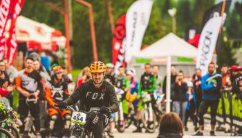 Joy Ride Bike Festival Kluszkowice dzień pierwszy (1)