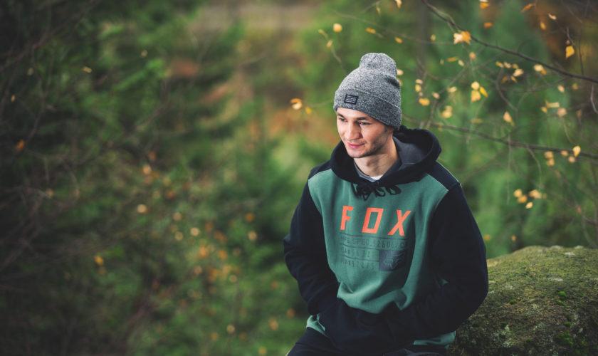 mario_fox_ (6 of 100)