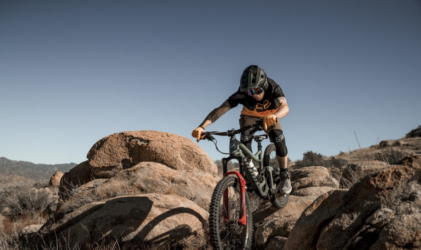 2019_SP_MTB_Kirt_Palm_Springs-1482